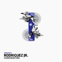 2 Miles Away Rodriguez Jr.