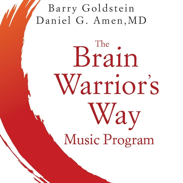 Heaven An Experiential Musical Journey by Barry Goldstein on iTunes