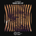Free Download Eliminate Snake Bite (VIP) Mp3