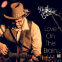 Free Download Noah Guthrie Love on the Brain Mp3