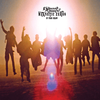 Home Edward Sharpe & The Magnetic Zeros