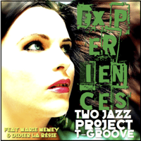 Take This Love (First Instrumental) [with T-Groove] [T-Groove Remix] Two Jazz Project MP3