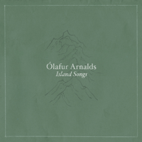 Study For Player Piano (II) Ólafur Arnalds