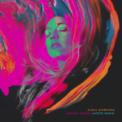 Free Download Carla Morrison Azucar Morena (Noyte Remix) song