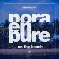 On the Beach Nora En Pure