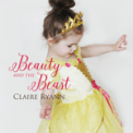 Free Download Claire Ryann Beauty and the Beast Mp3