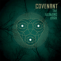 Free Download Covenant I Close My Eyes Mp3
