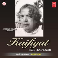 Ibne Mariyam Kaifi Azmi MP3
