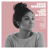 He's Never Failed Me Yet CeCe Winans