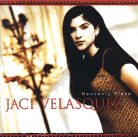 Flower In the Rain Jaci Velasquez