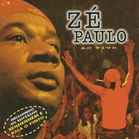 Rala o Pinto (Ao Vivo) Zé Paulo