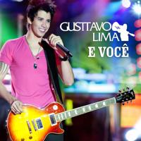 Balada (Ao Vivo) Gusttavo Lima MP3