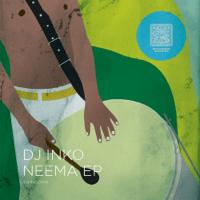 Otieno DJ Inko MP3