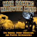 Free Download Mark Niedzwiedz Black Cat Mp3