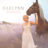 WildHorse RaeLynn MP3