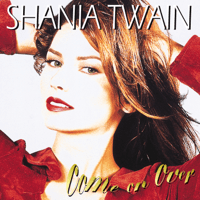 You're Still the One Shania Twain