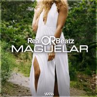 Maguelar Real'or'Beatz