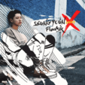 Free Download 曹承衍 & Flowsik Recipe Mp3
