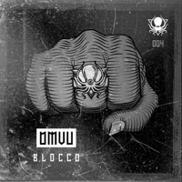 Bloccd DMVU MP3