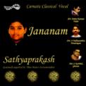 Free Download Sathyaprakash, Embar Kannan, J. Vaithyanathan & S. Karhthick Bhajamana Ram - Sindhu Bhairavi - Adi Mp3