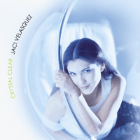 Come As You Are Jaci Velasquez MP3