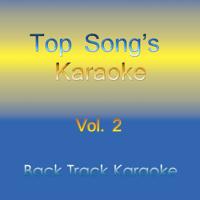 Blessings (Instrumental Version) [Originally Performed By Laura Story] Back Track Karaoke MP3