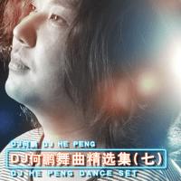 爱醒时分(DJ Version) DJ何鹏 & 陈宝欣 MP3