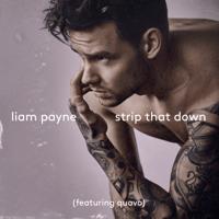 Strip That Down (feat. Quavo) Liam Payne MP3