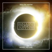 Nazca Mark Petrie MP3