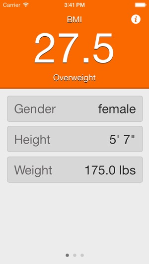 BMI Calculator for Women  Men - Calculate your Body Mass Index and - weight bmi