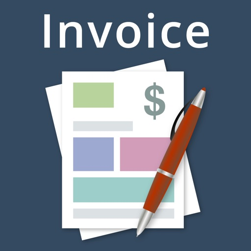 Invoices  Billing Invoicing\u0027 by Cool Good Apps And Best Fun Games