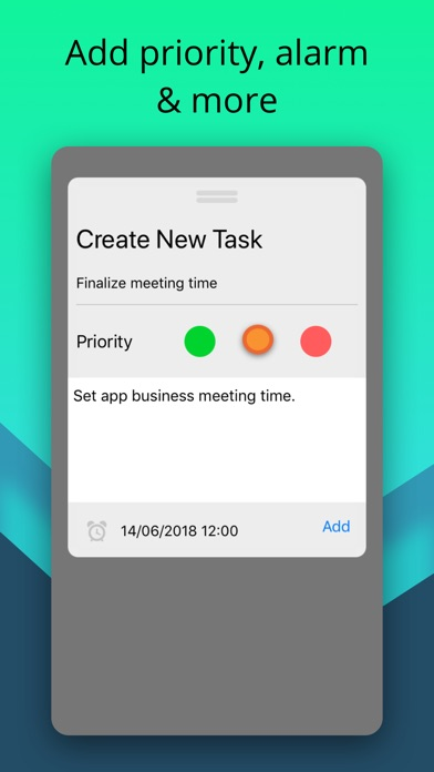 247 Todo - Daily Task Manager App Price Drops