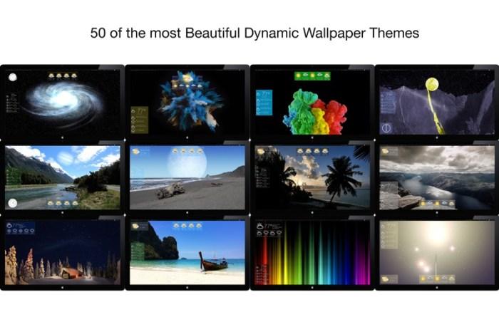 3_Mach_Desktop.jpg