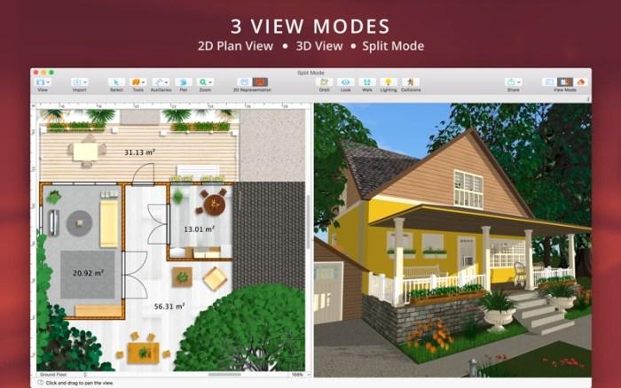 1_Live_Home_3D.jpg