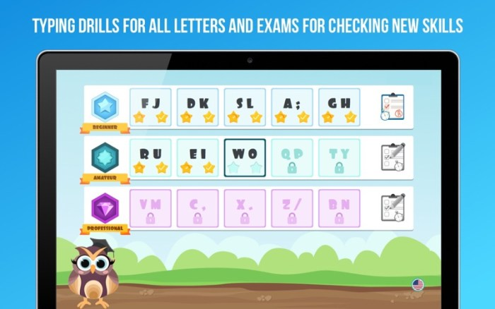 3_Master_of_Typing_for_Kids.jpg