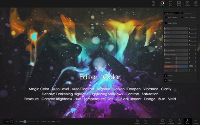 2_PhotoScape_X_Photo_Editor.jpg