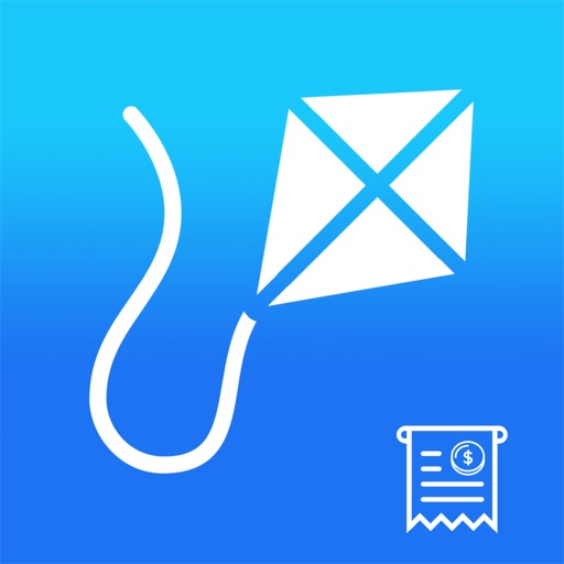 Kite Invoice Inventory Quotes by Index Global Solutions