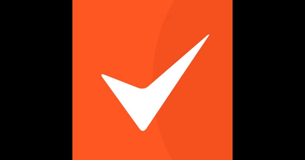 simple invoice app mac | resume format video editor, Invoice templates