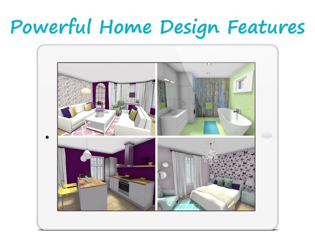 Roomsketcher Balcony Roomsketcher Home Designer Online Game Hack And Cheat