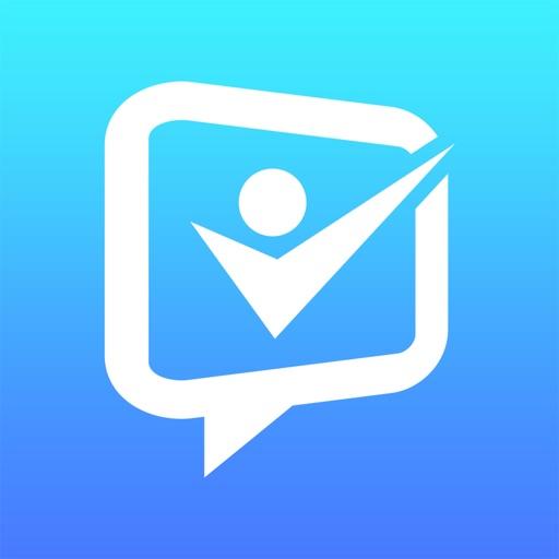 Invitation Maker - Invitd RSVP by Invitd