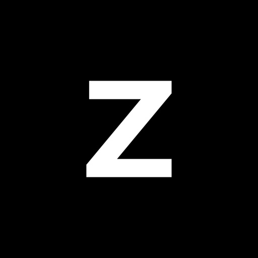 Guest List App zkipster by zkipster AG