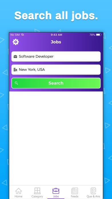 Resume Builder, CV Maker App Data  Review - Business - Apps Rankings!