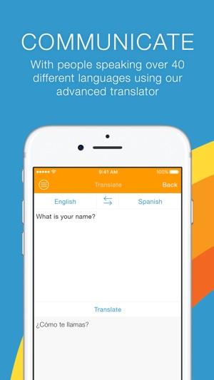 Grammarist - Easy Grammar and Spell Check on the App Store - spanish speller