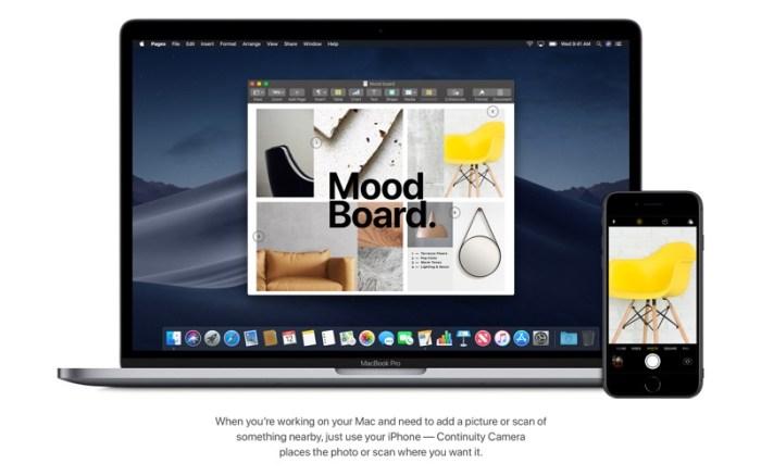 3_macOS_Mojave.jpg