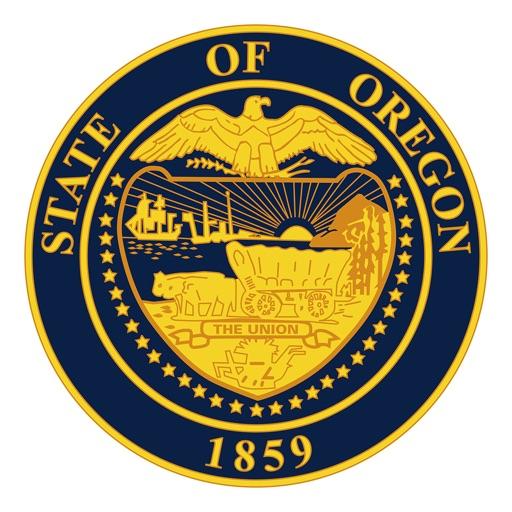 New Tide Chart Brookings Oregon masterlistforeignluxury
