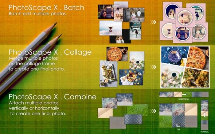 5_PhotoScape_X_Photo_Editor.jpg