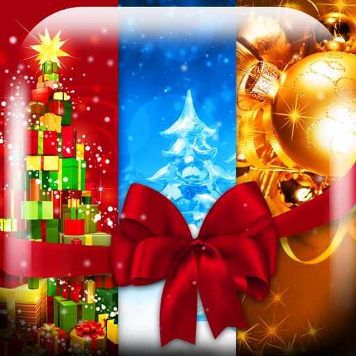 New Year Greeting Card Maker 3 by Bozidar Ristic