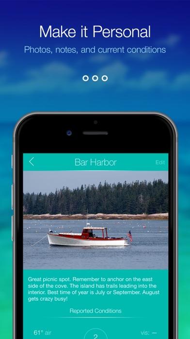 tide chart bar harbor - Heartimpulsar