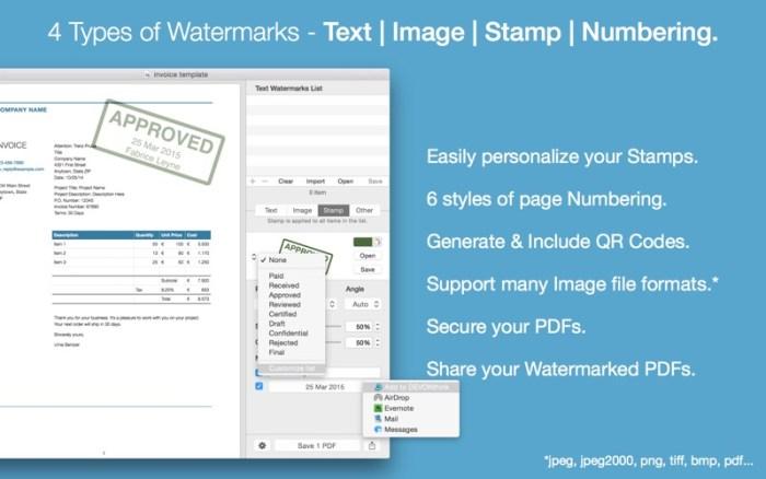 2_PDF_Watermarker.jpg