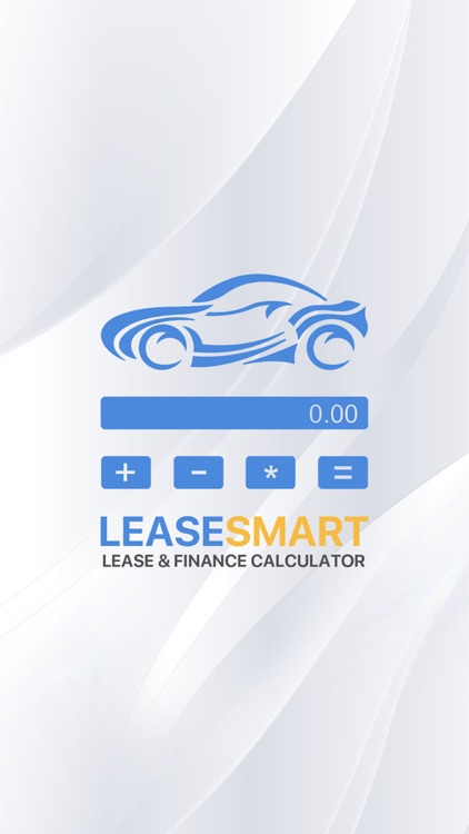 Car Lease Payment Calculator by NexusLab - lease payment calculator